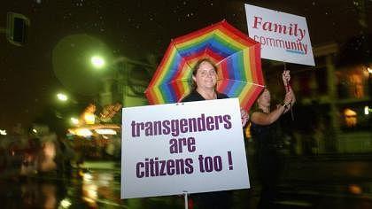 Transgenders-in-NCC