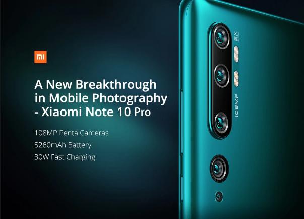Xiaomi-Note-10-Pro