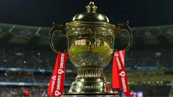 -: For the unversed Last year's IPL was a huge hit due to record viewership and it is expected that with IPL coming home new records will be broken and set.