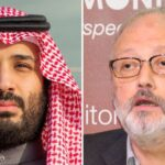The US on Friday announced sanctions and visa band targeting Saudi Arabian Citizens over the killing of journalist Jamal Khashoggi.