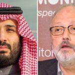 The US on Friday announced sanctions and visa band targeting Saudi Arabian Citizens over the killing of journalist Jamal Khashoggi.