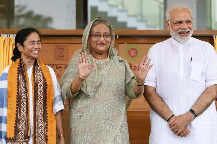 PM-Modi-visit-to-Bangladesh