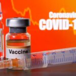 Coronavirus-latest-update