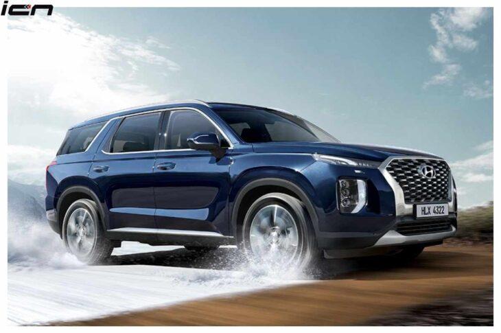 Hyundai-alcazar-features