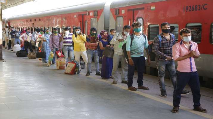 New-Indian-Railways-COVID-rule-2021