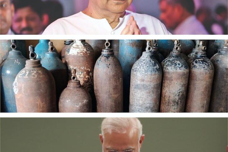 Oxygen-shortage-in-Delhi