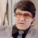 For the unversed Mukesh Khanna gained fame with his Doordarshan Serial Shaktimaan. He also became a household name for playing the role of Bhishma Pitamah' on BR Chopra's serial 'Mahabharat'.
