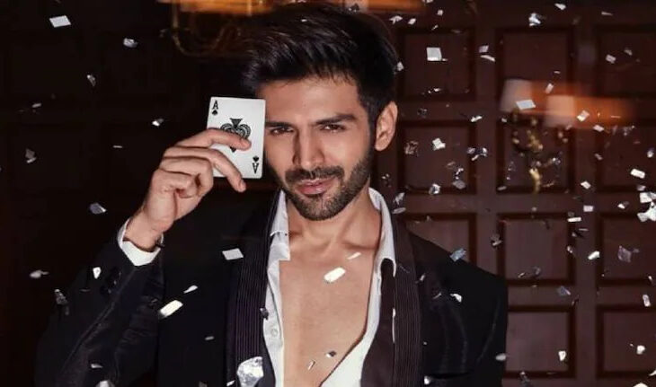 Moreover, amid all the buzz, Kartik Aryaan has restored to keep mum and has not spoken about any of the reports. The actor has been spending his time with family post his Covid Recovery. He has also kept himself active on social media by sharing posts to engage with his fans.