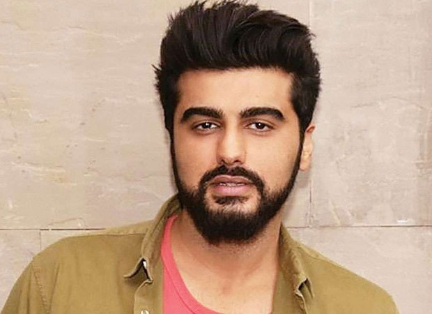 On his birthday, NLC Wishes the Super Handsome and suave actor Arjun Kapoor a blockbuster year ahead.