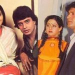 Well, A passionate Disco Dancer by heart, Mithun Chakraborty has proved age is just a number for him over the years