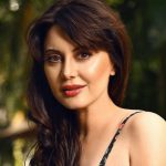 Apart from her film career Minissha had also been a part of TV shows like Chhoona Hai Aasmaan, Tenali Rama and has also been a Contestant on Big Boss 8.