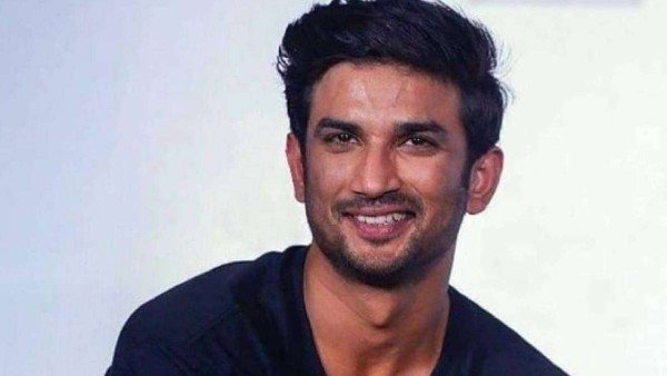 Sushant Singh Rajput's contribution and his versatile acting will be remembered for years and will never be forgotten.