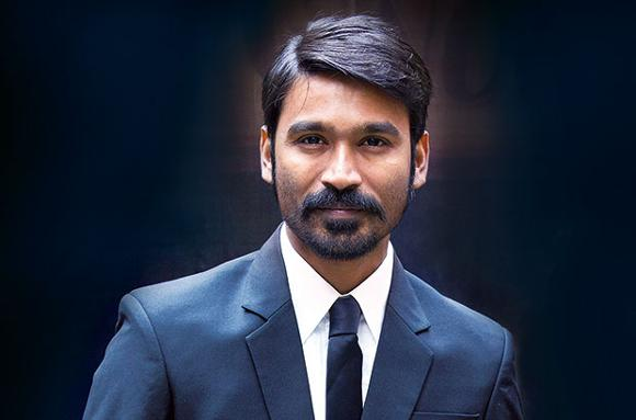 On his birthday, NLC Wishes the talented and versatile actor Dhanush a blockbuster year ahead.