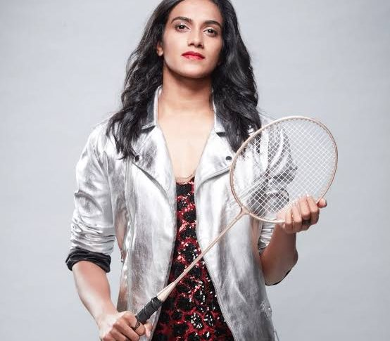 On her birthday, NLC Wishes India's top sportswomen PV Sindhu a grand year ahead.