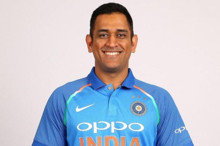 On his special occasion, NLC Wishes a Very Happy Birthday to Mahendra Singh Dhoni, India's most successful captain.