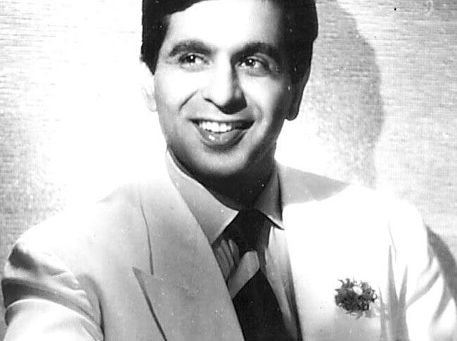 NLC Will miss, you Dilip Kumar. You were certainly the best of many generations!