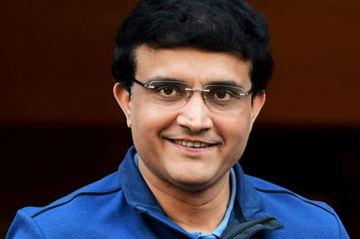 On his birthday, NLC Wishes the Man Who Revolutionised the Indian Cricket Sourav Ganguly a fantastic year ahead.