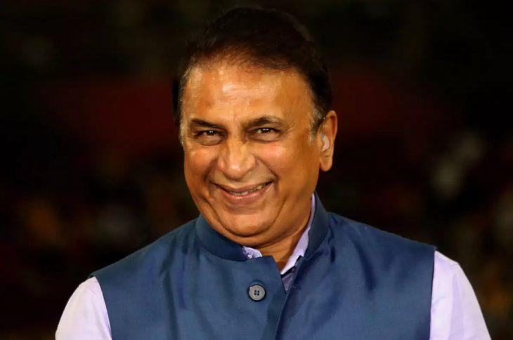 On his birthday, NLC Wishes the Greatest Indian Batsman Who has graced the game, Sunil Gavaskar a fantastic year ahead.