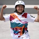 For the unversed Tokyo Olympics 2020 marks the debut of Skateboarding along with surfing, sport climbing, and karate as part of an attempt to bring Olympics to the younger audience.