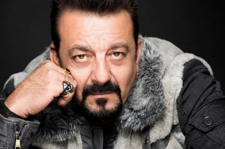 On his birthday, NLC Wishes the Legendary Actor Sanjay Dutt a blockbuster year ahead.