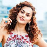On her Birthday, NLC Wishes the gorgeous and supremely talented actress a blockbuster year ahead