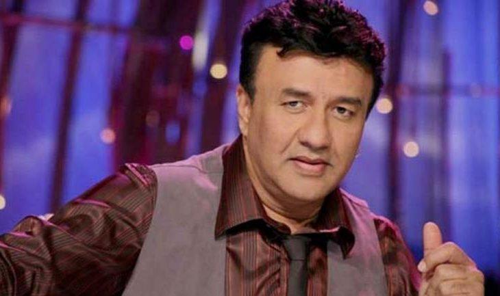 Anu Malik is known for songs such as Yeh Kaali Kaali Aankhen , Julie Julie , Ek Garam Chai ki Pyali , Oonchi Hai Building etc.