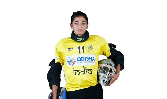 NLC Congratulates the entire Indian Women's Hockey Team for Qualifying for the Semifinal at the Tokyo Olympics.