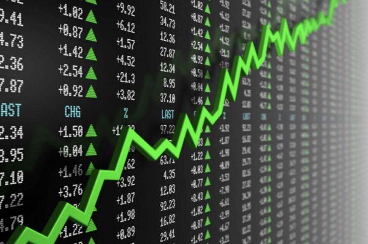 stock-market-today-110220