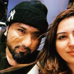On the work front, Honey Singh has recently released the song Sayiyan Ji and 'Gaddi Niwi'.
