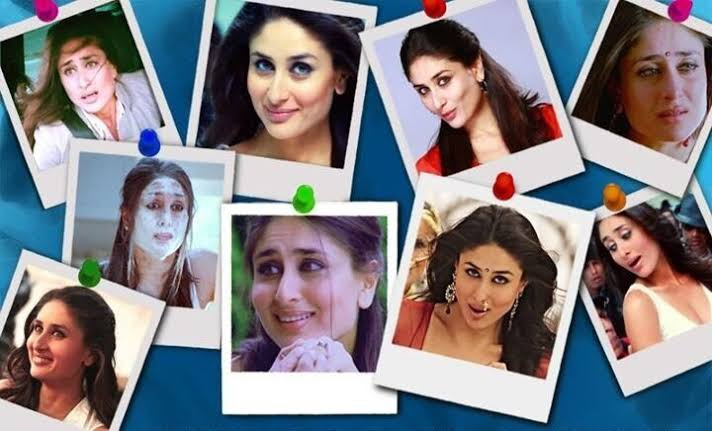 Birthday Special - Know sone lesser known facts about Kareena Kapoor Khan