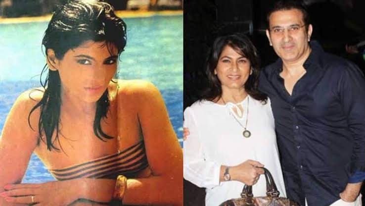 Miss Braganza (Archna Puran Singh) of Kuch Kuch Hota Hai turns to 59; Know about her entertainment journey