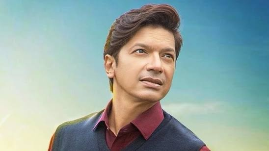 Shaan turns 49: Know some interesting facts and answer of most searched questions about him