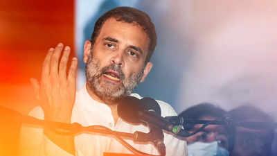 Rahul-Gandhi-Lakhimpur-visit