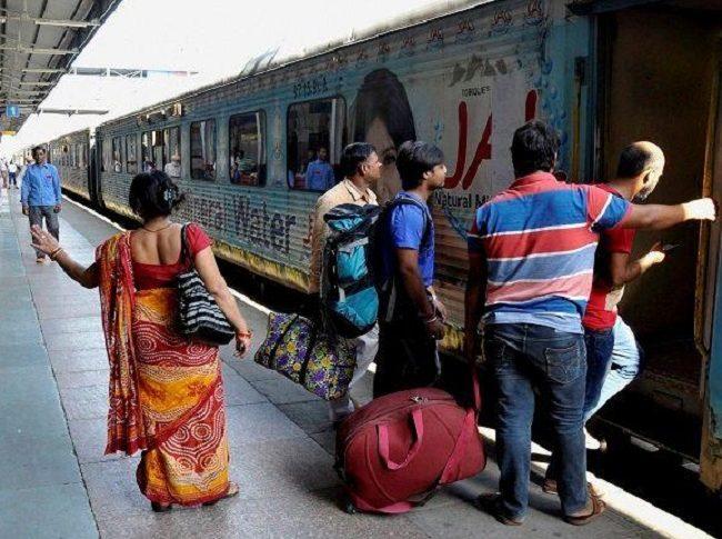Train-fare-updated